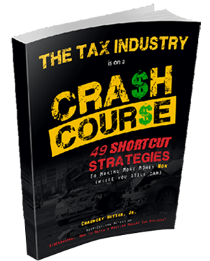 Get Your Free Crash Course Book Here