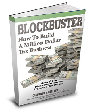 Get Your Free BLOCKBuster Book Here